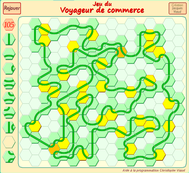 http://www.prise2tete.fr/upload/Sydre-VdC29.png