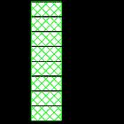 http://www.prise2tete.fr/upload/Sydre-aPli3.png