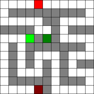 http://www.prise2tete.fr/upload/TChance-56.png