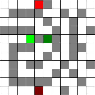 http://www.prise2tete.fr/upload/TChance-60.png