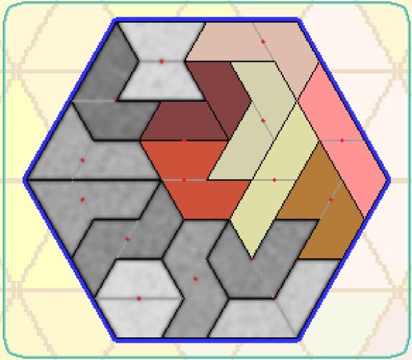 http://www.prise2tete.fr/upload/TiLapiot-Trapezomino11-3.jpg