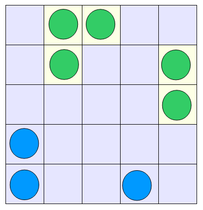 http://www.prise2tete.fr/upload/Tofic-pions2d.png