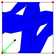 http://www.prise2tete.fr/upload/Vasimolo-102solution.png
