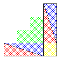 http://www.prise2tete.fr/upload/Vasimolo-10m2.png