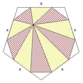 http://www.prise2tete.fr/upload/Vasimolo-10solution1.png