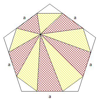 http://www.prise2tete.fr/upload/Vasimolo-10solution2.png