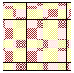 http://www.prise2tete.fr/upload/Vasimolo-113cargaux.png