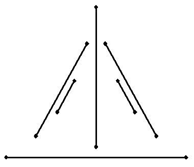 http://www.prise2tete.fr/upload/Vasimolo-116solution.png