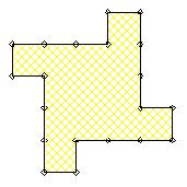 http://www.prise2tete.fr/upload/Vasimolo-118contre.png