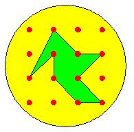 http://www.prise2tete.fr/upload/Vasimolo-119nonconvexe.png