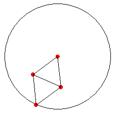 http://www.prise2tete.fr/upload/Vasimolo-122indice.png