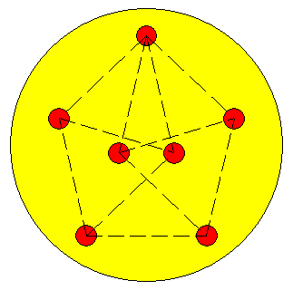 http://www.prise2tete.fr/upload/Vasimolo-122solution.png