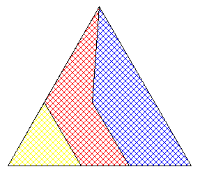 http://www.prise2tete.fr/upload/Vasimolo-123contreexemple.png