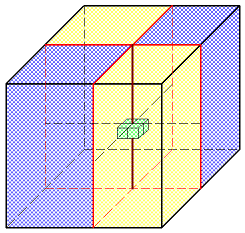 http://www.prise2tete.fr/upload/Vasimolo-145indice.png