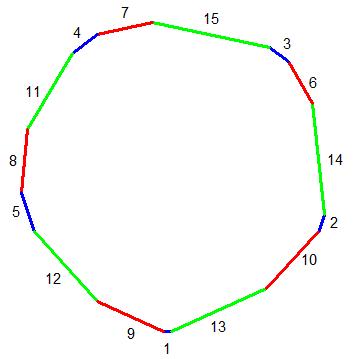 http://www.prise2tete.fr/upload/Vasimolo-15bis.png