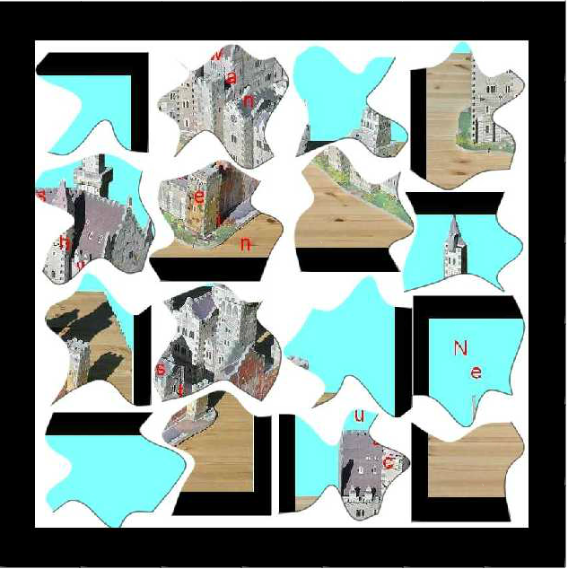 http://www.prise2tete.fr/upload/Vasimolo-2puzzles.png