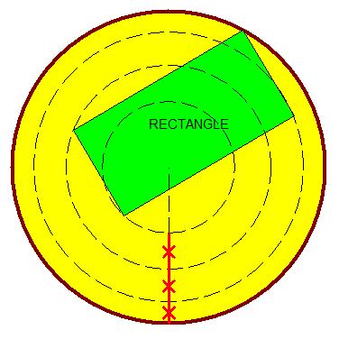 http://www.prise2tete.fr/upload/Vasimolo-4cercles.png