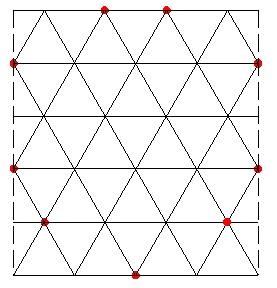 http://www.prise2tete.fr/upload/Vasimolo-8pas9.jpg