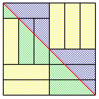 http://www.prise2tete.fr/upload/Vasimolo-91.png