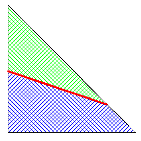 http://www.prise2tete.fr/upload/Vasimolo-93probleme.png