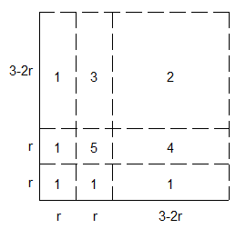 http://www.prise2tete.fr/upload/Vasimolo-95solution1.png