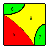 http://www.prise2tete.fr/upload/Vasimolo-95solution4.png