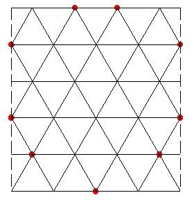 http://www.prise2tete.fr/upload/Vasimolo-9points.jpg