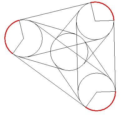 http://www.prise2tete.fr/upload/Vasimolo-Boules.jpg