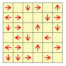 http://www.prise2tete.fr/upload/Vasimolo-Echecs24.png