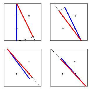 http://www.prise2tete.fr/upload/Vasimolo-Essai.png