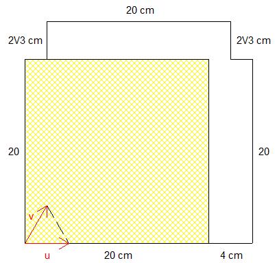 http://www.prise2tete.fr/upload/Vasimolo-Essai1.png