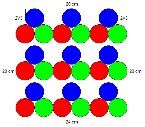 http://www.prise2tete.fr/upload/Vasimolo-Essai2.png