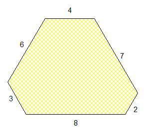 http://www.prise2tete.fr/upload/Vasimolo-Exemple%28equi%29.png