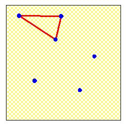 http://www.prise2tete.fr/upload/Vasimolo-Gateau131.png