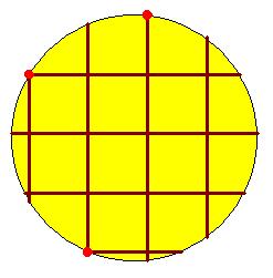 http://www.prise2tete.fr/upload/Vasimolo-Gateau138.png