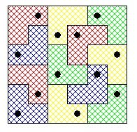 http://www.prise2tete.fr/upload/Vasimolo-Gateau149.jpg