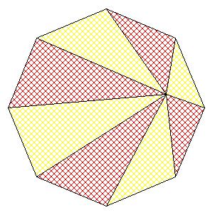 http://www.prise2tete.fr/upload/Vasimolo-Gateau87.png