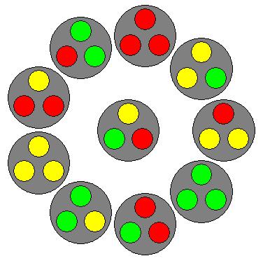 http://www.prise2tete.fr/upload/Vasimolo-Gateau97.png