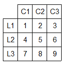 http://www.prise2tete.fr/upload/Vasimolo-Grille.png