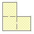 http://www.prise2tete.fr/upload/Vasimolo-L.png