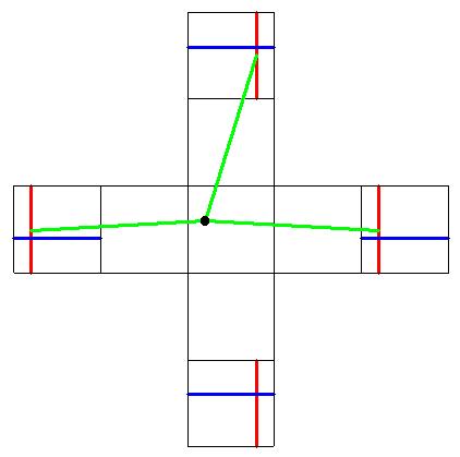 http://www.prise2tete.fr/upload/Vasimolo-Marcel.png