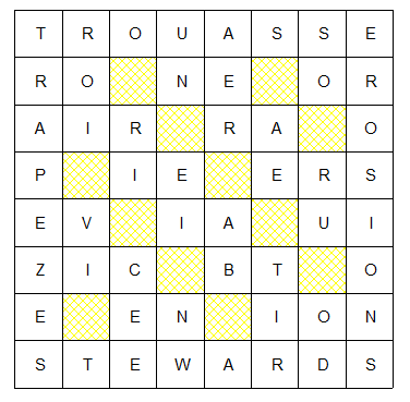 http://www.prise2tete.fr/upload/Vasimolo-Mots-croises.png
