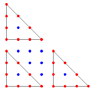 http://www.prise2tete.fr/upload/Vasimolo-Pascal.png