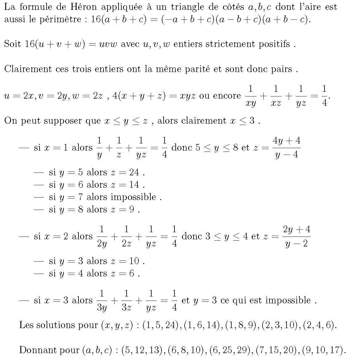 http://www.prise2tete.fr/upload/Vasimolo-Perimetre=Aire.jpg