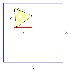 http://www.prise2tete.fr/upload/Vasimolo-Rectangle.png