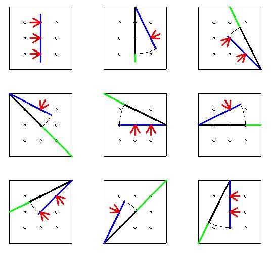 http://www.prise2tete.fr/upload/Vasimolo-Retournement.png