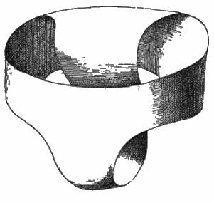 http://www.prise2tete.fr/upload/Vasimolo-Slip.png
