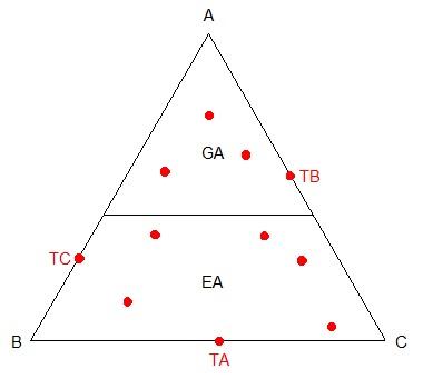 http://www.prise2tete.fr/upload/Vasimolo-Solution.jpg