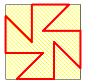 http://www.prise2tete.fr/upload/Vasimolo-Solution.png