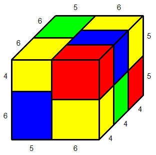 http://www.prise2tete.fr/upload/Vasimolo-Solution141.png